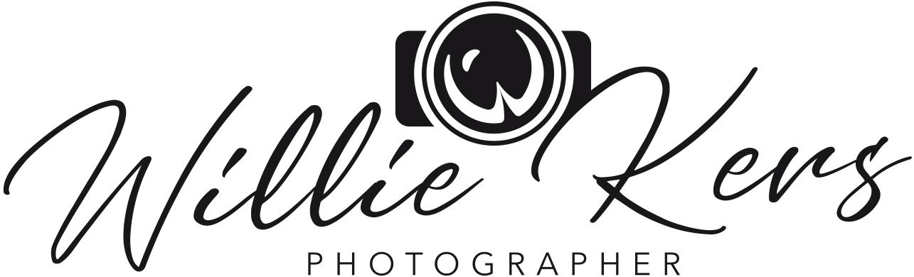 Willie Kers Photography and workshops Apeldoorn